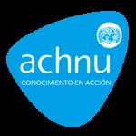 10-ACHNU