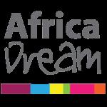 11-Africa-Dream