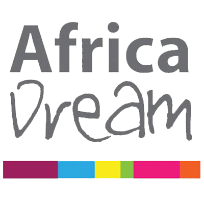África Dream