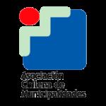 13-Asociacion-chile-de-municipalidades