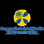 15-Corporacion-de-Rehabilitacion