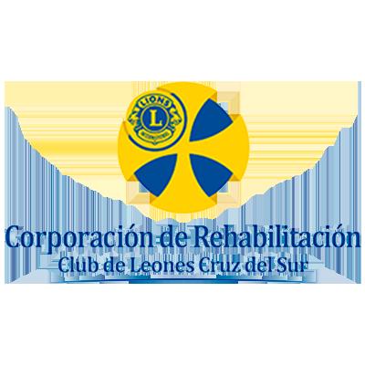 Club de Leones Cruz del Sur
