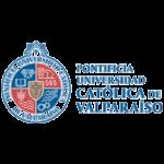 2-Pontificia-Universidad-Catolica-de-Valparaiso
