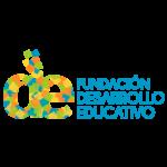 23-Fundacion-Desarrollo-Edicativo