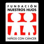 24-Fundacion-nuestros-hijos