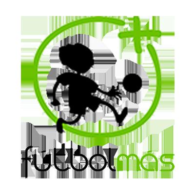 Fundación Futbol Más