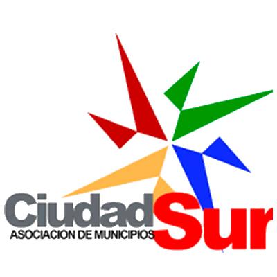 Asociación de Municipios Ciudad Sur