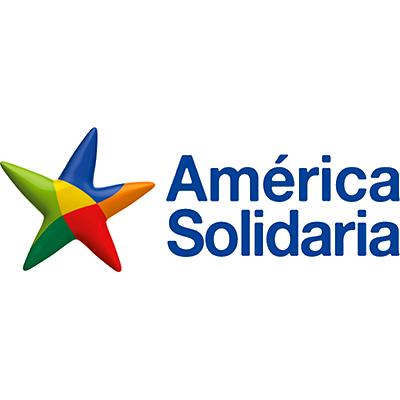 Fundación América Solidaria
