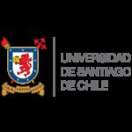 5-Universidad-de-Santiago-de-Chile