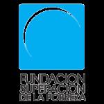 6-Fundacion-Superacion-de-la-Pobreza