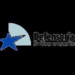 8-Defensoria-Penal-Publica-en-Republica-Dominicana