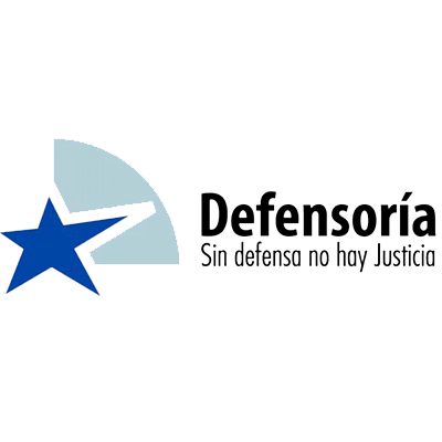Defensoría Penal Pública en República Dominicana