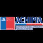 9-ACHIPIA