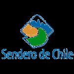 28-Sendero-Chile
