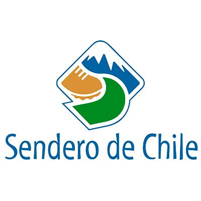 Sendero de Chile