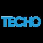 30-Techo