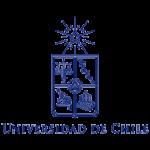 34-Universidad-de_Cnile