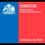 35-Ministerio-Relaciones-Exteriores