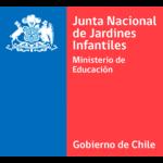 37-Ministerio-JUNJI