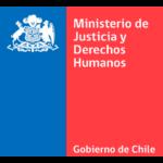 38-Ministerio-Justicia-Derechos-Humanos