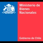 40-Ministerio-Bienes-Nacionales