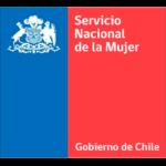 43-Servicio-Nacional-Mujer